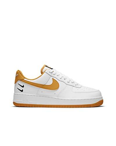 Nike Air Force 1 07 (Numeric_44)