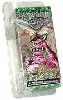 Creepy Freaks Boo-Ster Pack by Creepy Freaks