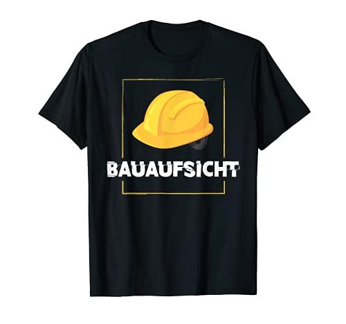 Disfraz de obrero Camiseta