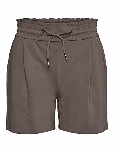 VERO MODA Female Shorts Regular Fit XSBungee Cord