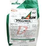 住友化学 殺菌剤 ブラシン粉剤DL 3kg