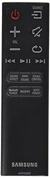 Samsung AH59-02692E Remote Control