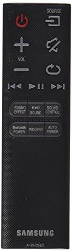 Original Samsung AH59-02692E Soundbar Fernbedienung