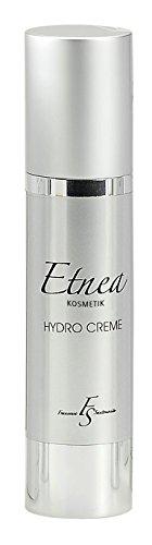 Etnea 24h Hydro Creme | 50ml