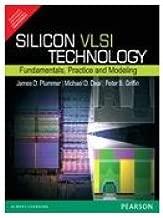 vlsi technology books