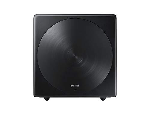 Samsung Sound+ SWA-W700 Separate Wireless Sub-Woofer