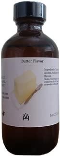 Best watkins butter flavoring Reviews