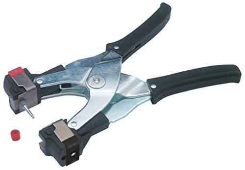 Agritura Pince MultiFlex - A14144