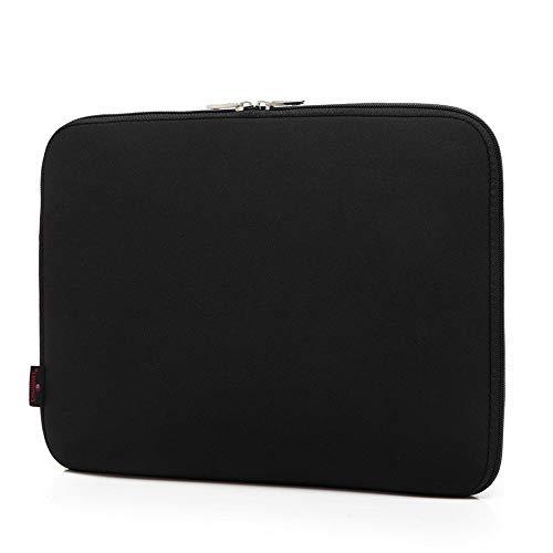 WDSFT Waterproof Notebook, Shockproof, Dustproof, Anti-scratch Computer (Color : 1, Size : 15inch)