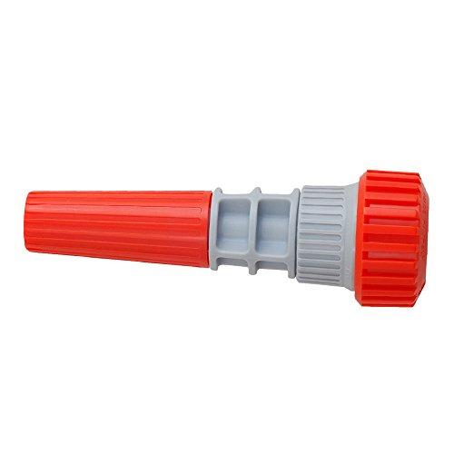 Siroflex E-4553 irrigatieslang