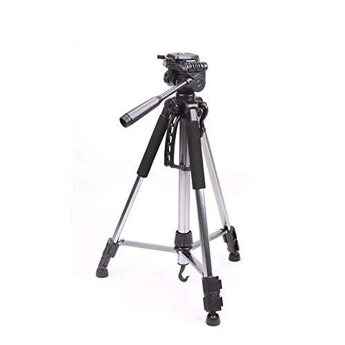 Tragbares Kamerastativ/Handy Selfie Live-Support-Fotografie Kamerastativ ist eine gute Wahl für Fotografie-Enthusiasten und Sie, um live übertragen zu werden