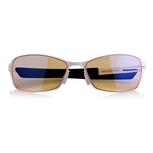 Arozzi Visione VX-500 - White