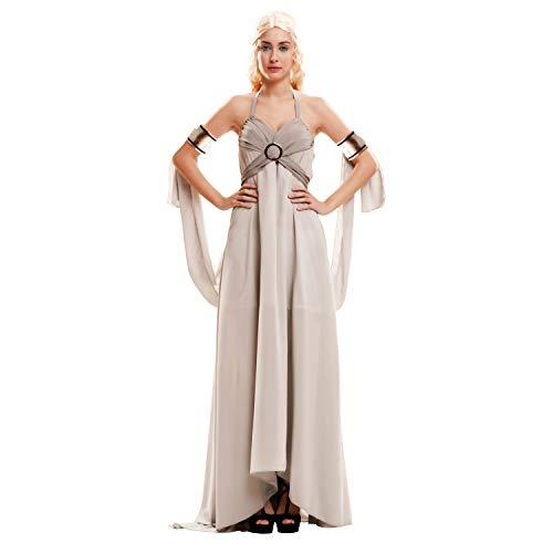 My Other Me Me Me- Princesa Fantasy Disfraz Multicolor, S 202724