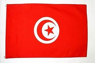 Amazon.fr : tunisie : Jardin