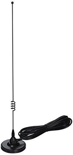 Garmin 010-10931-00 Network Antenna