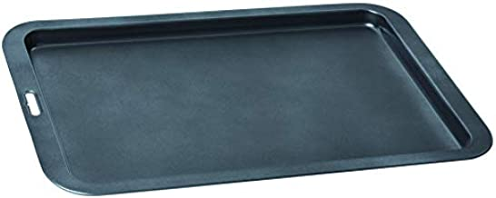 Wiltshire Cookie Sheet, Charcoal Greyt, 34cm