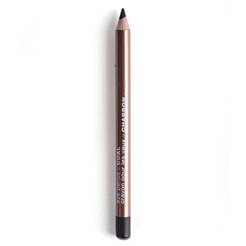 Mineral Fusion Eye Pencil Coal, 0.04 oz