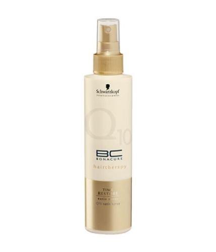 bc Restoring Q10 Satin Spray, 200 ml