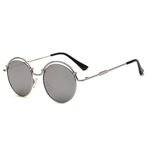 Gafas Deportivas Mujer Nuevas Gafas De Sol, Gafas De Sol Para Mujer, Gafas De Sol Vanguardistas Con Protección Uv