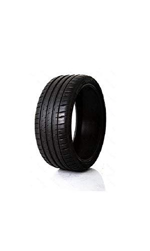 Michelin 74992 Neumático 285/35 ZR22 106Y, Pilot Sport 4 S para Turismo, Verano