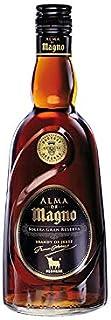 Brandy Alma de Magno 70 cl - D.O. Jerez - Bodegas Osborne 1 Flasche