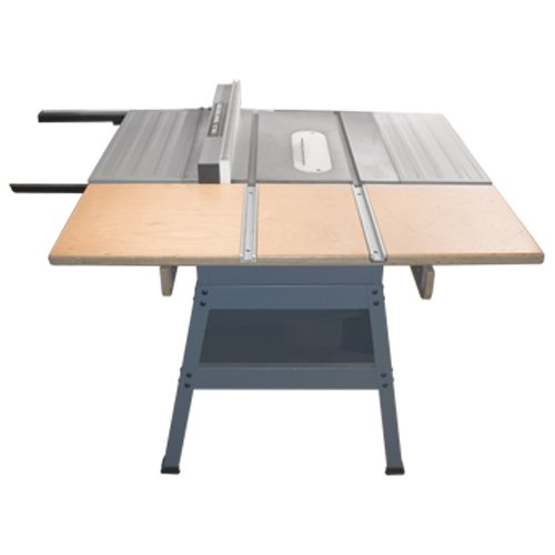 16' Table Saw Extension Kit by Peachtree Woodworking PW1007