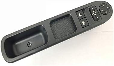 Suchergebnis Auf Für Peugeot 207 Fensterheber Schalter