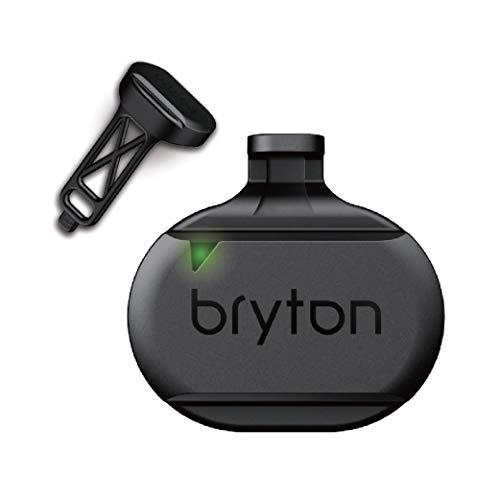 Bryton Sensore Velocita' Smart