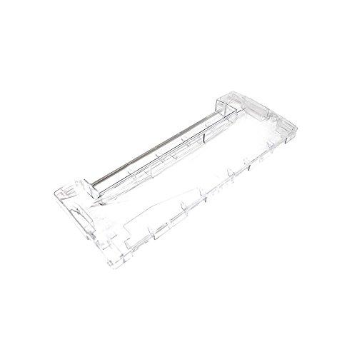 Hotpoint avant de froid congélateur tiroir. Numéro de pièce authentique C00283721