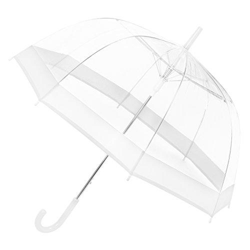Baciami parapluies Différentes Couleurs Tailles stable automatique Sacs Parapluie brella