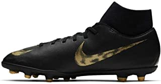 Best nike superfly 6 club mg men's soccer cleats Reviews