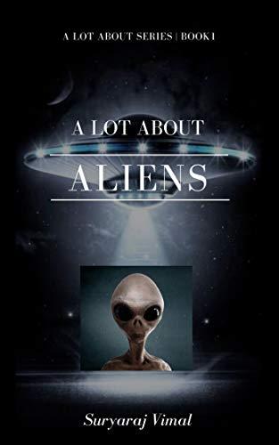 Aliens Lote