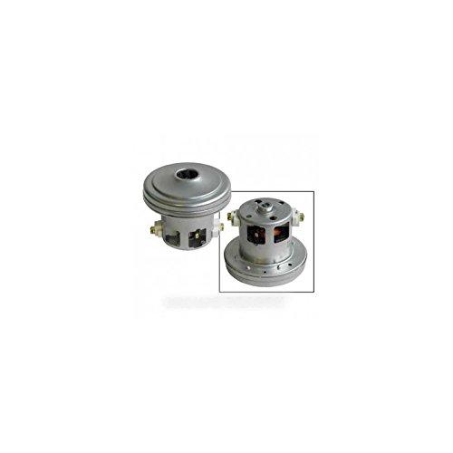 Rowenta – Motor Domel voor stofzuiger Rowenta