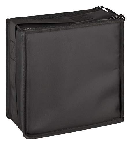 SLOTPACK Kühltasche für Ihr Auto | Cooling Bag | Kühltasche ohne Strom für den Auto Organzier