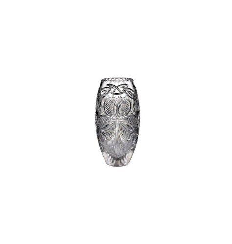 Waterford Irish Shamrock 10' Vase