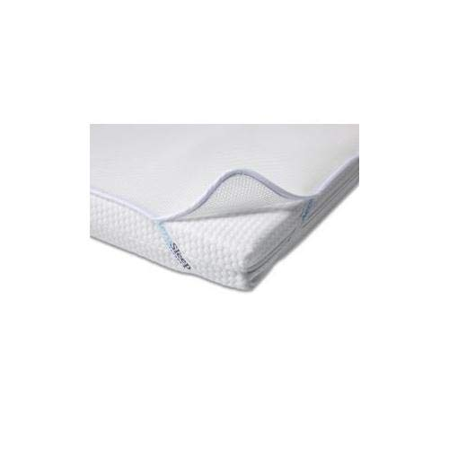 Aerosleep ASAB100050B matrasbeschermer