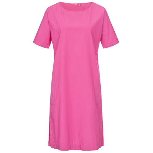 Closed Blusenkleid Orchid XXS pink
