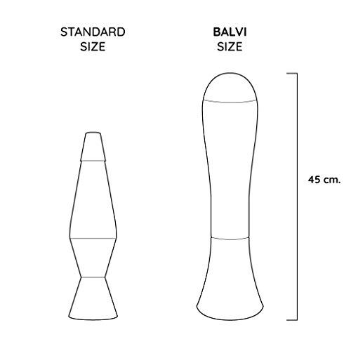 Balvi BA26989