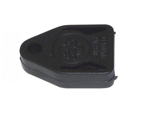 Secu-Clip SKS für Chromoplastics für Streben 3,4mm