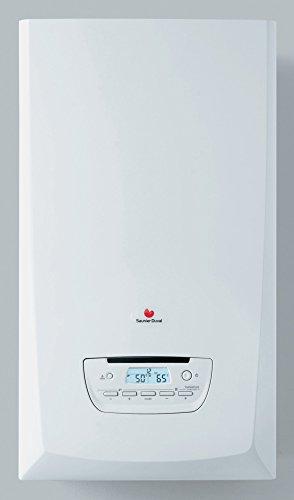 Chaudière gaz à condensation ThemaPlus Condens 30kW