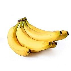 Fresh Banana Robusta, 500 g