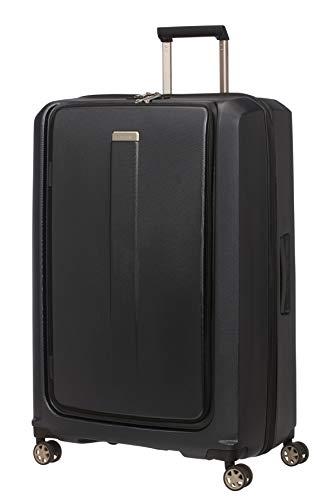 SAMSONITE Prodigy - Spinner Koffer, 81 cm, 140 Liter, Black