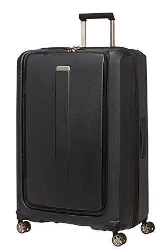 Samsonite Prodigy - Spinner Hand Luggage 81 Centimeters 140 Black