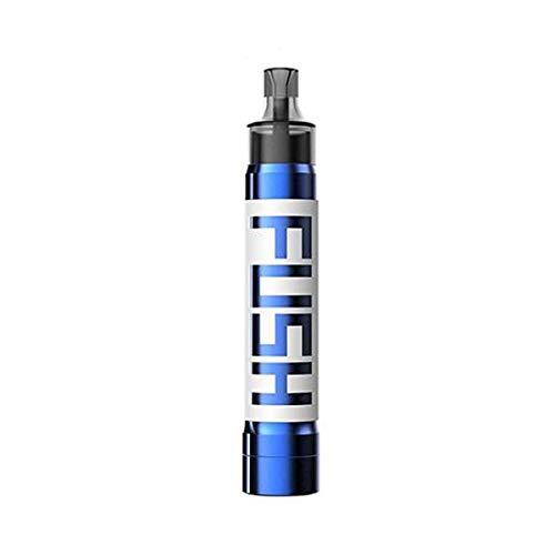 Acrohm FUSH Nano Pen Pod System Kit 550mAh 1.5ml (Sapphire Blue)
