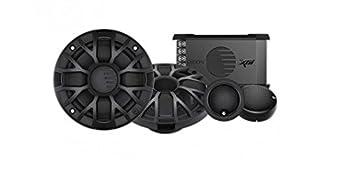 ORION XTR XTR65.SC 6.5  6 1/2 Component Speaker 2 Way 450 WATT Speaker System