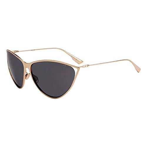 Gafas de Sol Mujer Dior (Ø 62 mm) | Gafas de sol Originales | Gafas de sol de Mujer | Viste a la Moda