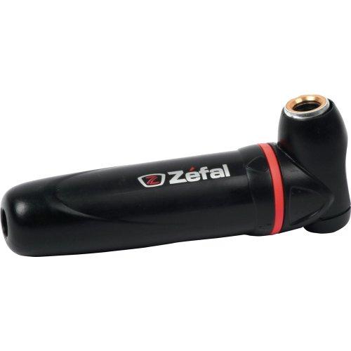 ZEFAL EZ Plus Inflador/Regulador Cartucho