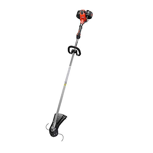 Echo SRM-266 2-Cycle String Trimmer