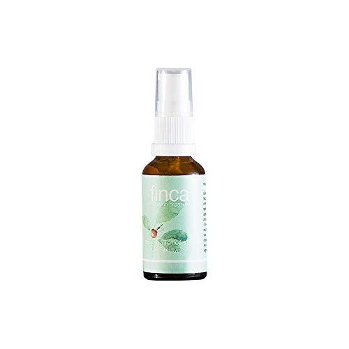 Finca Skin Organics Sérum Rosacea Sous-type 2.