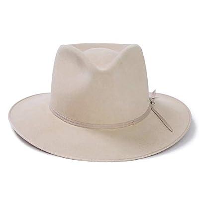 Stetson Dune Gun Club Hat-Silverbelly-75_8